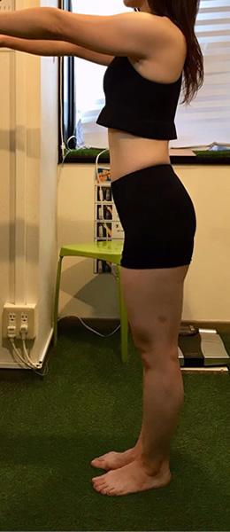 【1週間】トレ-ニング&ダイエットエステ+脂肪分解燃焼エステ